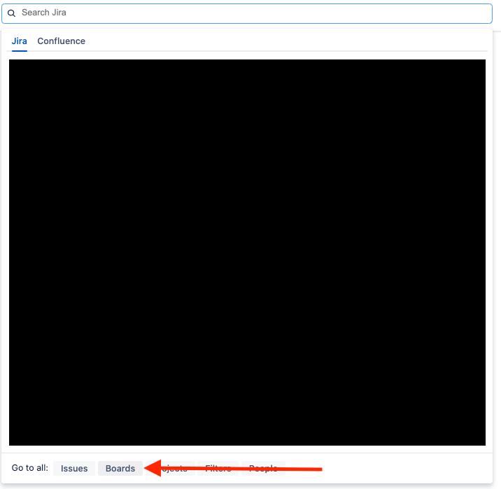 Screen Shot 2021-05-17 at 11.22.00 AM.png