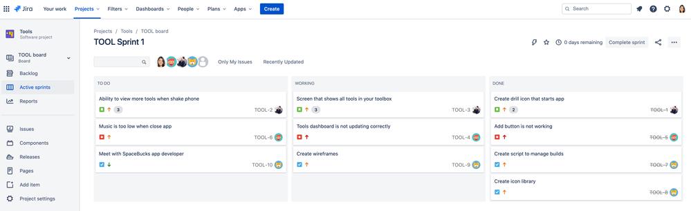 Atlassian_Topic2_JiraBoard-May2021.png