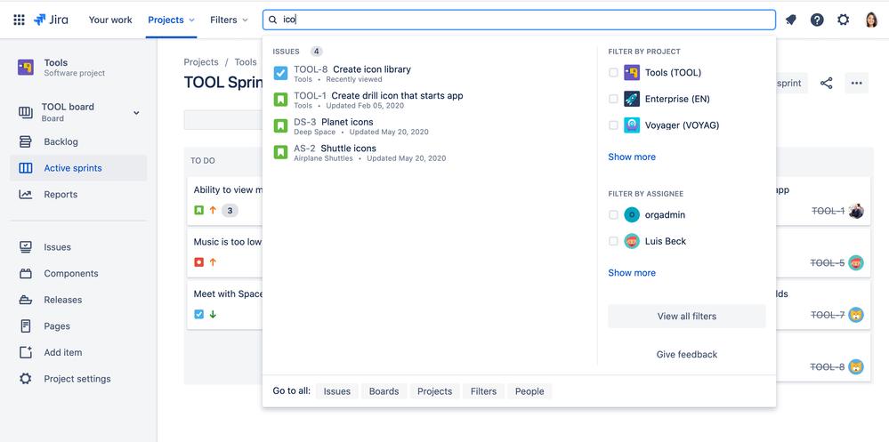 Atlassian_Topic6_JiraFilterSearch-May2021.png