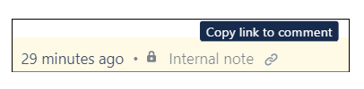 comment JIRA.png