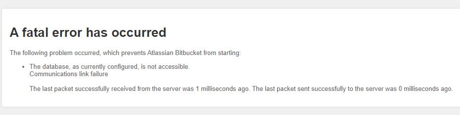 atlassian bitbucket 2.png