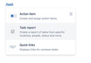 Task_Report_Test_-_Sven_Schatter.png