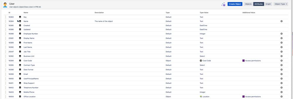 Screenshot 2021-05-19 at 15.56.15.png