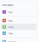 Jira Issue Types.png