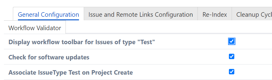 Test Issue Type.PNG