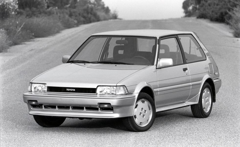 1987-toyota-corolla.jpg