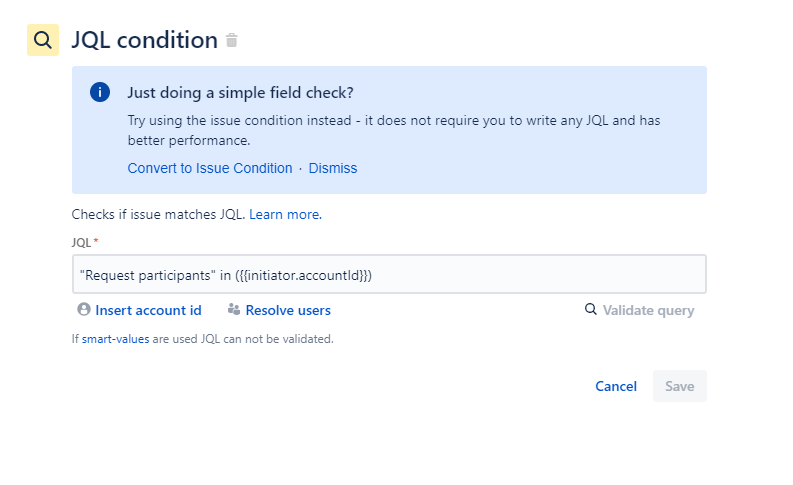 2021-05-20 11_17_13-Project automation - Jira Staging - Vivaldi.png