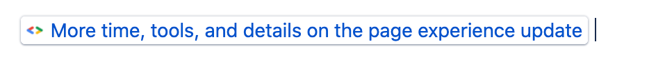 yes other browsers auto-unfurl url meta data.png