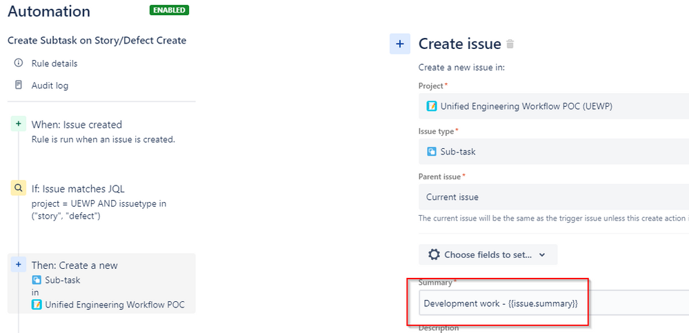 2021-05-21 10_27_40-Project automation - Jira Staging - Vivaldi.png