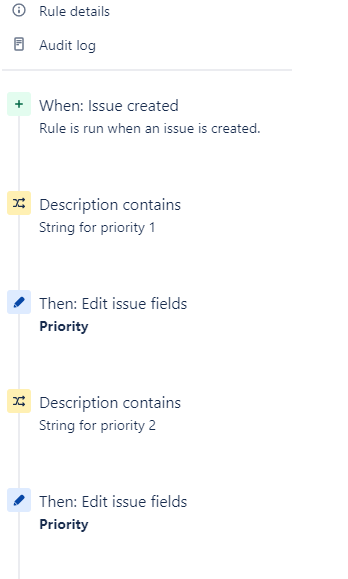 2021-05-21 12_35_17-Project automation - Jira Staging - Vivaldi.png