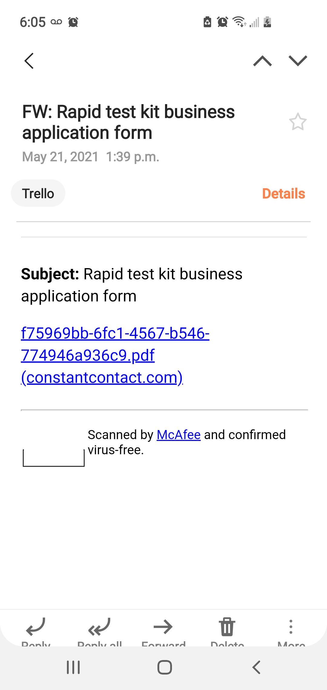 Screenshot_20210521-180558_Email.jpg