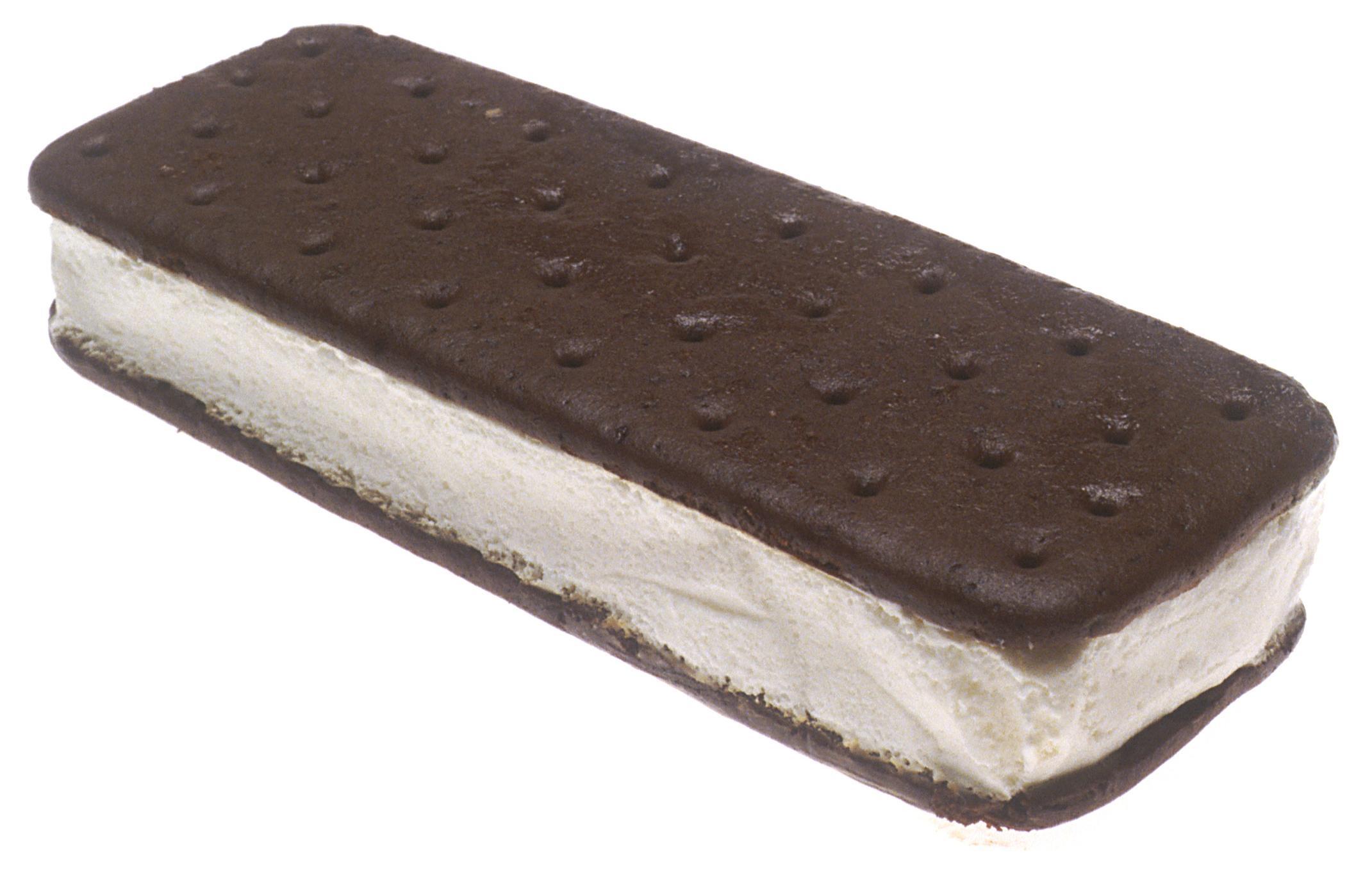 IceCreamSandwich.jpg