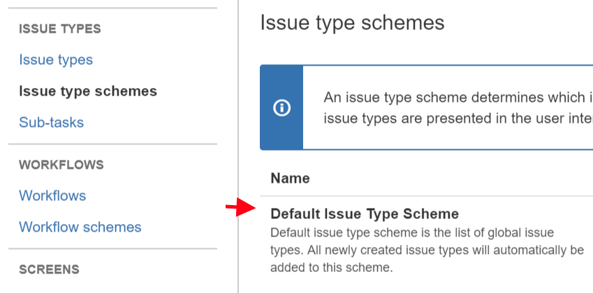 Deafult Issue type scheme.png