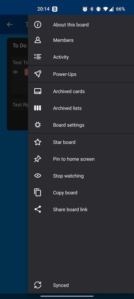Screenshot_20210522-201455.jpg