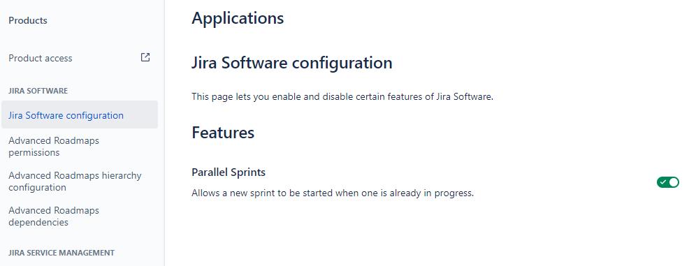 2021-05-24 10_33_57-Jira Software configuration - Jira - Vivaldi.png