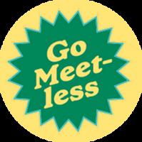 meet-less (1).png