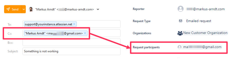 problem-service-queue-duplicate-ticket-from-email-ticket-with-organization-and-request-participant-field.png