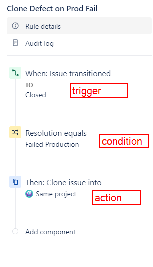 2021-05-26 15_02_40-Project automation - Jira Staging - Vivaldi.png