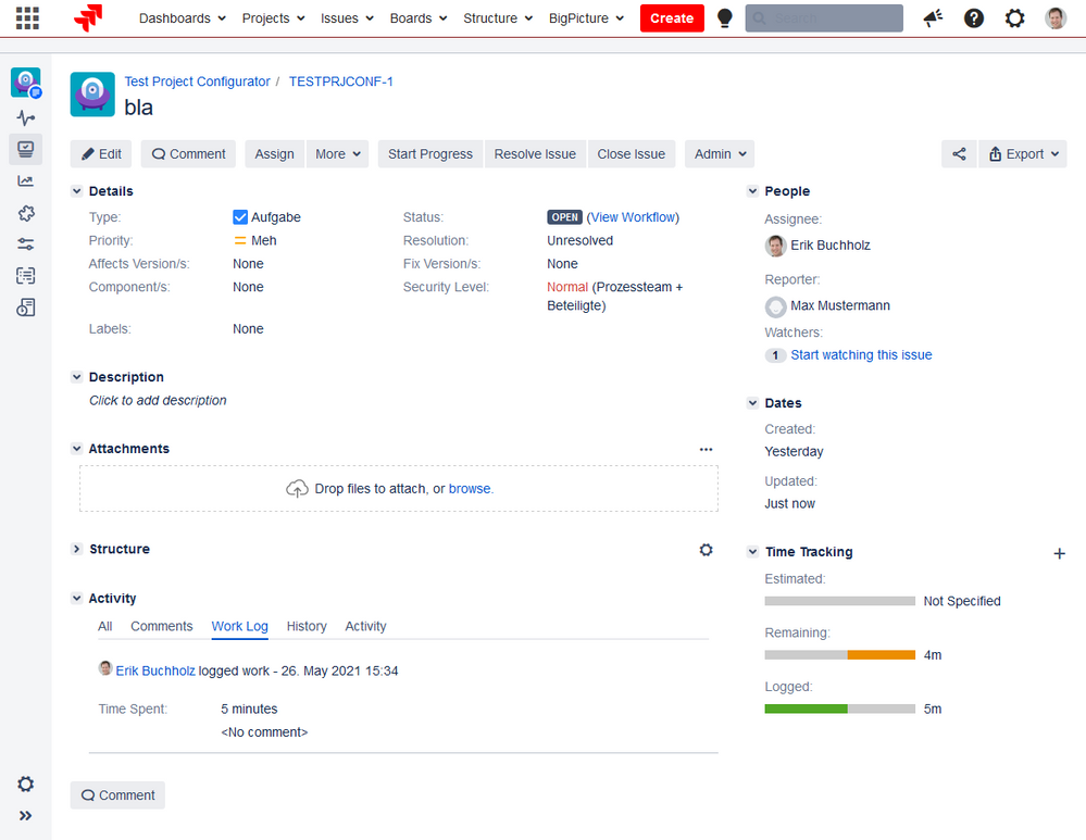 Screenshot-2021-05-27-worklog-tab-in-activity-panel.png
