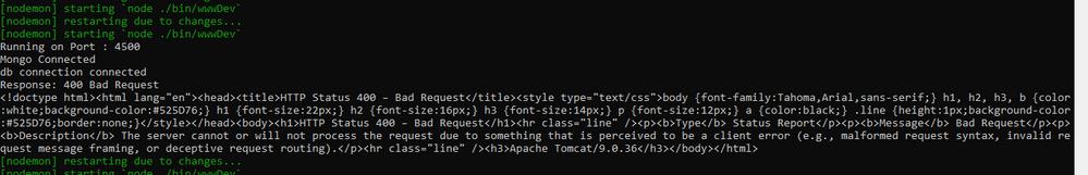 code_error.PNG