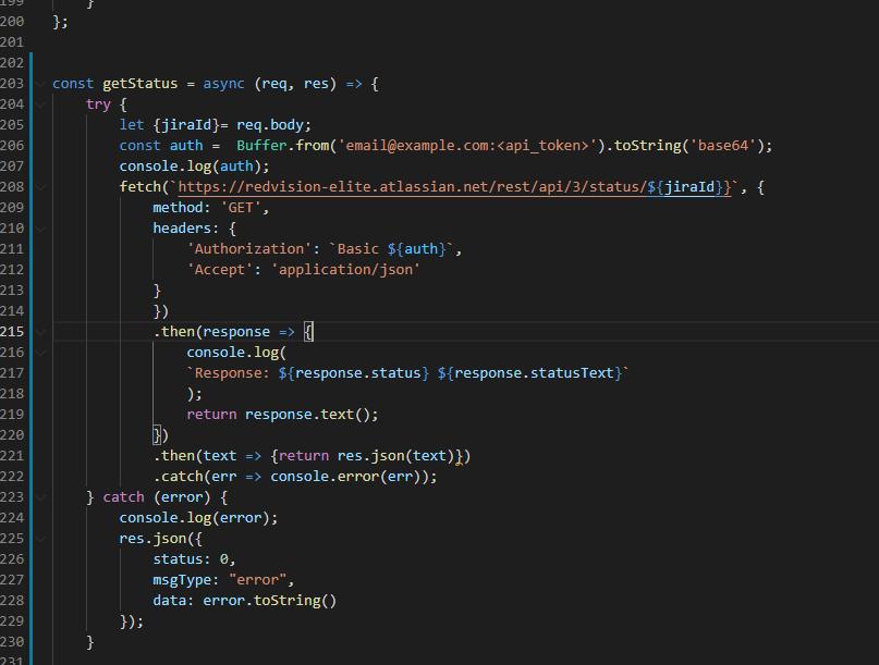 status_code.PNG