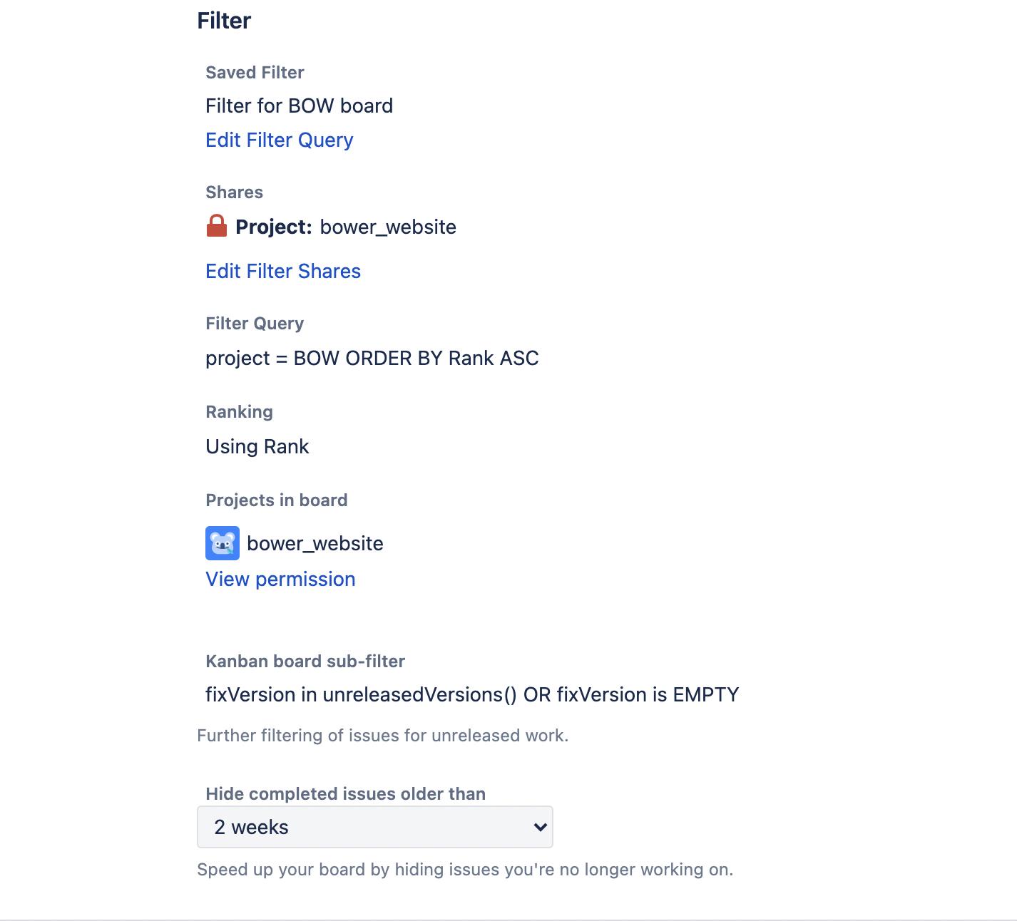 Screenshot 2021-05-27 at 19.29.08.png
