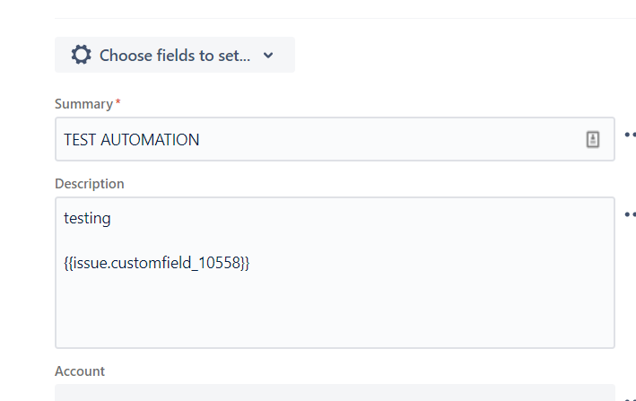 2021-05-27 19_29_28-Automation rules - Jira Staging.png