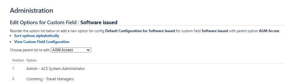 Software Custom field parent.JPG