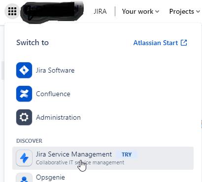 2021-05-28 12_28_04-Jira Configuration - JIRA.png