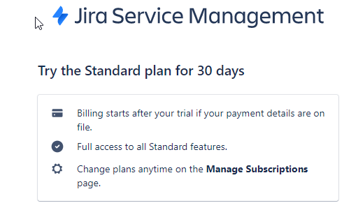 2021-05-28 12_31_16-Jira Configuration - JIRA.png
