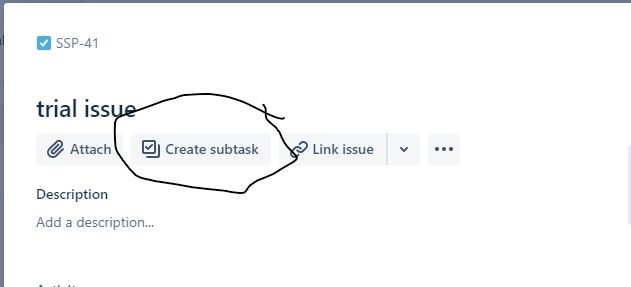 Subtask required.jpeg