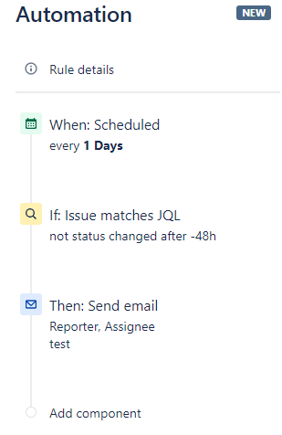 scheduled_status_changed.PNG
