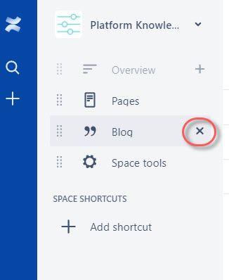 blog-removal.jpg