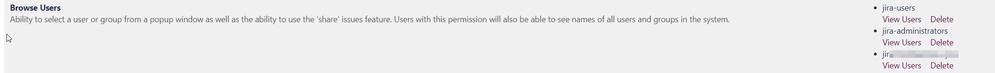 2021-06-02 18_40_52-Global Permissions - Markant Jira.png