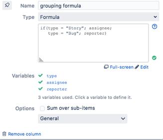 grouping_formula.png