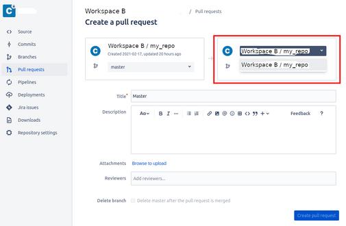 WorkspaceBNoPRs.png