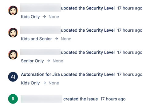 securitylevel.png