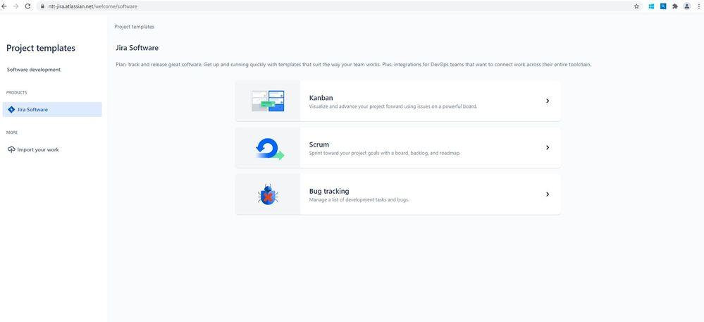 Cloud Jira Landing Page.JPG