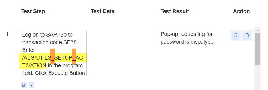 JIRA Test details edit.png