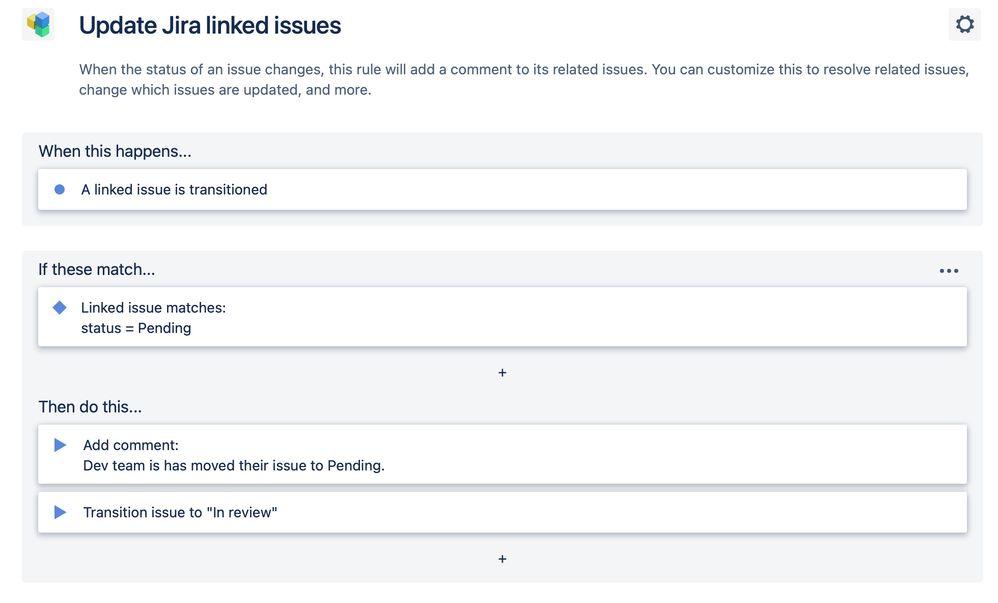 Linked Issues - JSM-Jira - Pending.jpg