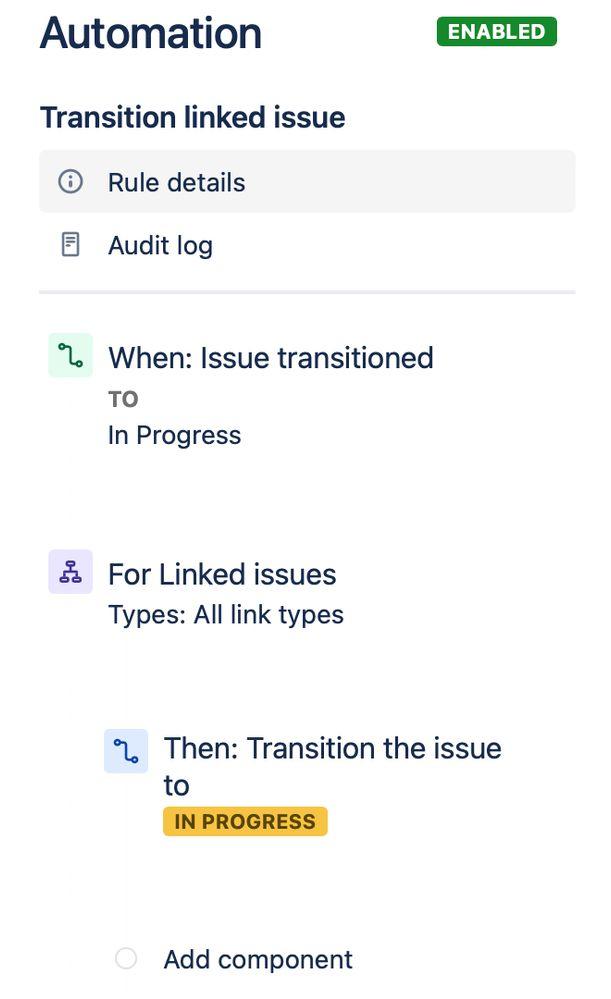 Linked Issues - JSM-Jira - In Progress v1.jpg
