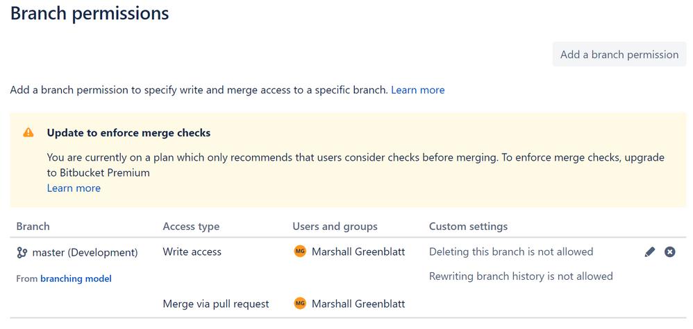 bitbucket_permissions.PNG