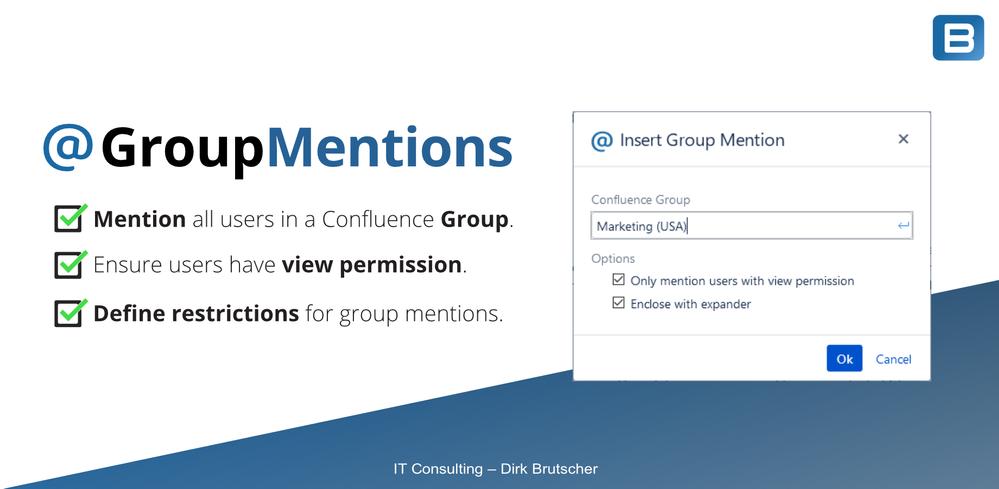 GroupMentions1