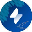 Create badge for JSM Community .png