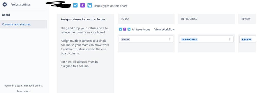 Screenshot_board.png