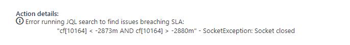 sla2.png
