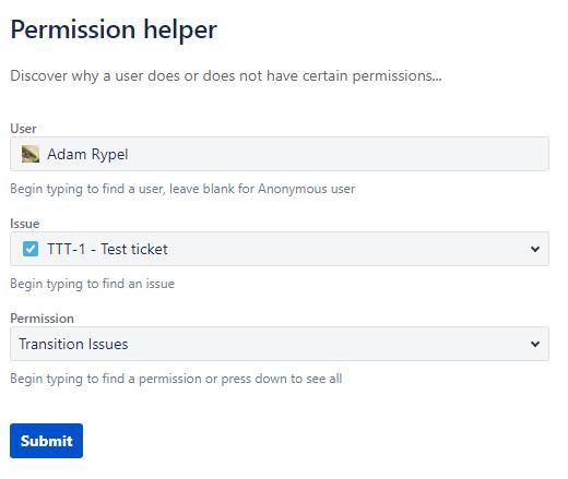 permission helper.PNG