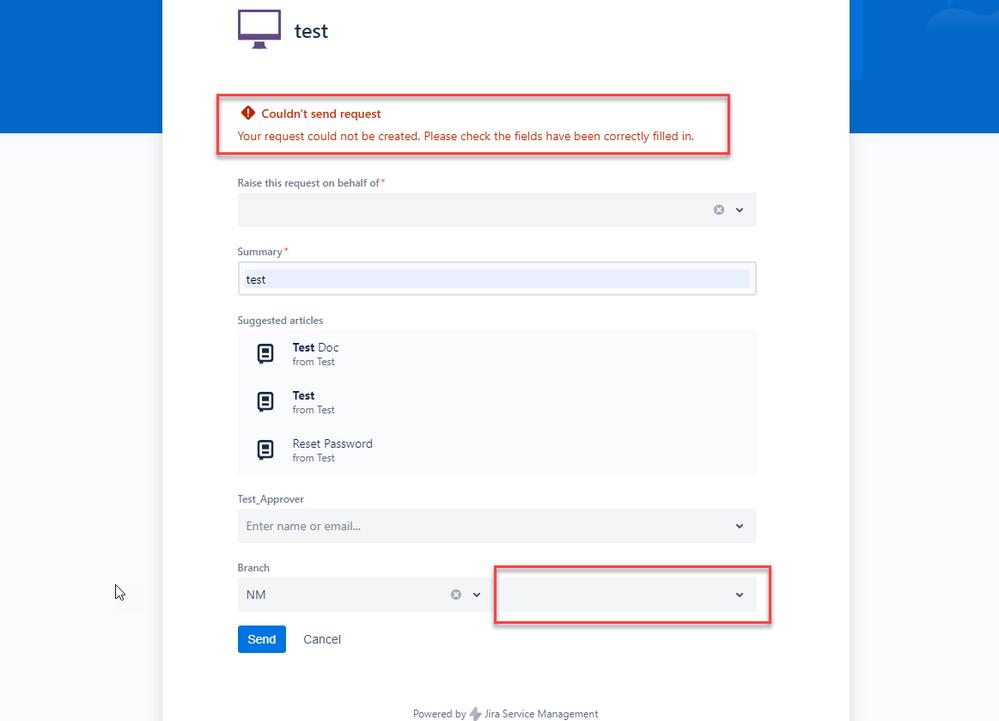 customer portal error.png