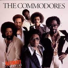 Commodores.jpg