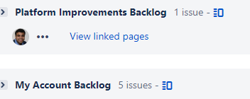 Backlog Showing Not Enough Work Items.png